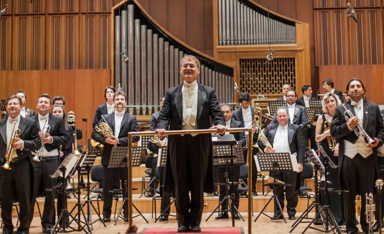 Turkish Brass Filarmoni