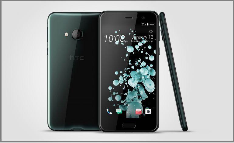 HTC U Ultra: Her Şey Sana Dair