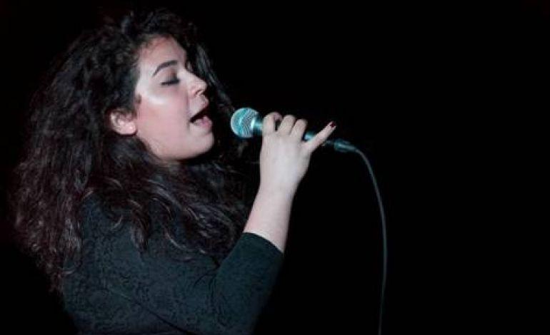 Cansu Nihal Akarsu Band Feat. Yahya Dai