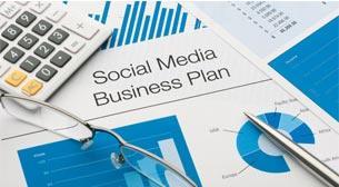 Dijital ve Sosyal Medya Pazarlama