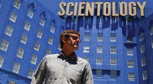 Scientology Filmim
