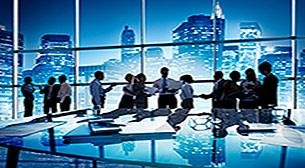 Stratejik Pazarlama- Marka Yönetimi