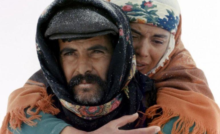 """36. İstanbul Film Festivali'nde Sinema Tutkunları İçin Yepyeni Bir Bölüm: """"Cinemania"""""""