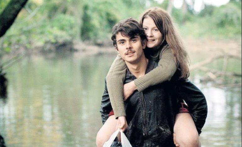 """Reha Erdem'in Son Filmi """"Koca Dünya"""" Seyircisiyle İlk Kez Buluşuyor"""