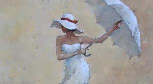 Masterpiece - Beyazlar İçinde