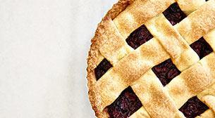 MSA - Pie'ler & Tartlar
