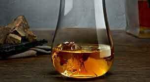 MSA - Viski Eğitimi