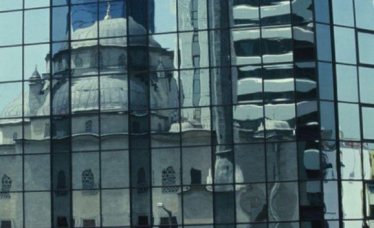 Muhsin Kut ve Semra Kut - Yansımalar ve İstanbul
