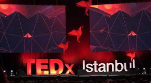 TEDxIstanbul