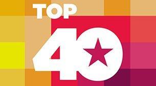Top 40 Gecesi
