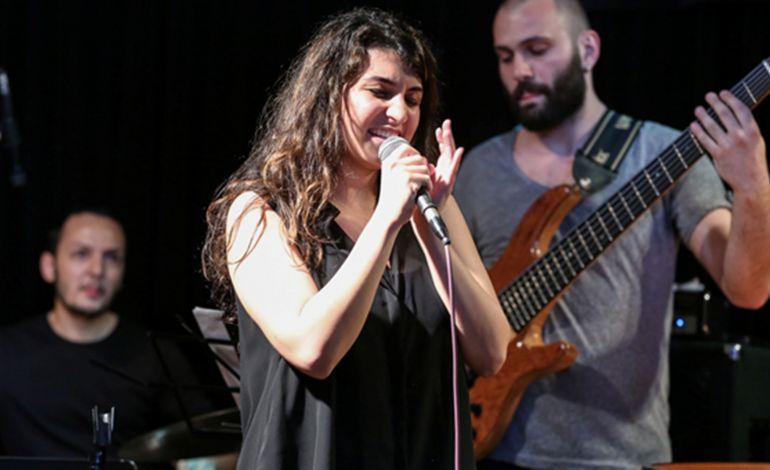 Deniz Taşar Trio