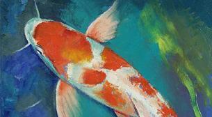 Resim - Balık