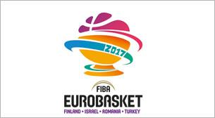 Türkiye Grup Maçları Paketi