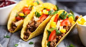 USLA-Taco-Burrito
