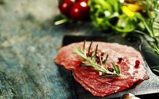 Chef's Table Mutfak Akademisi'nde Lezzet Dolu Mayıs Ayı