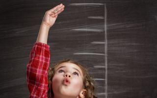 Çocukların Büyüme Hızındaki Yavaşlamalar Hafife Alınmamalı