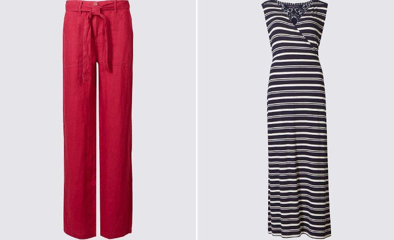 Marks & Spencer'dan Anneler Günü'ne Özel Seçkin ve Şık Hediye Önerileri
