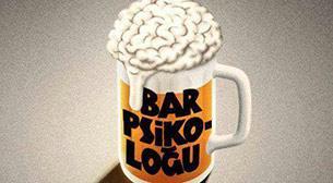 Bar Psikoloğu - Psikogösteri