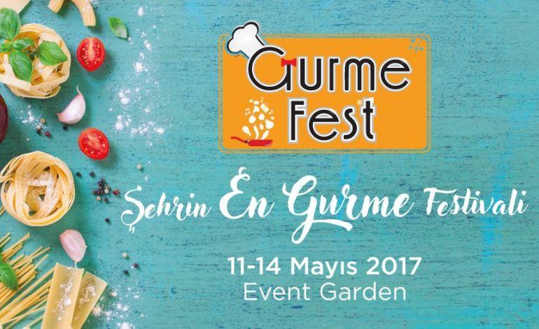 GurmeFest - Kombine