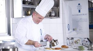 Landes, Armagnac Bölgesi yemekleri