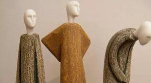 Masterpiece Heykel - İhtiyar Heyeti