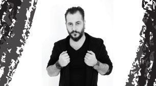 Mehmet Eti
