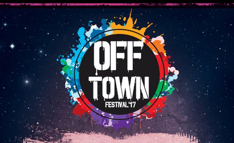 Offtown Festival'17