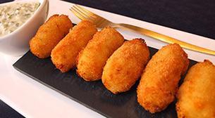 San Sebastian İspanyol Mutfağı
