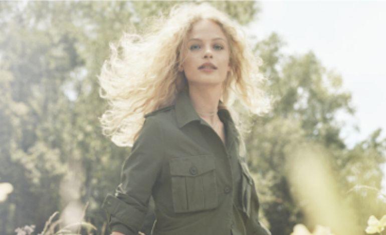 Annen İçin En Stil Öneriler H&M'de
