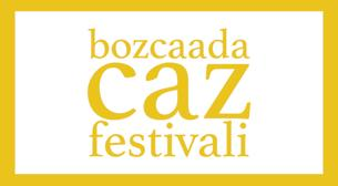 Bozcaada Caz Festivali'17 2.Gün