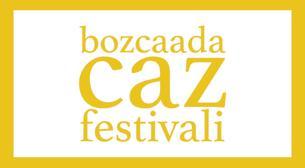 Bozcaada Caz Festivali'17 3.Gün