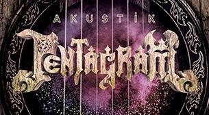 Pentagram Akustik