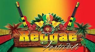 Reggae Festivali