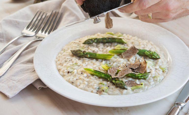 La Petite Maison Menüsüne Kattığı Yeni Yemeklerle de İddialı