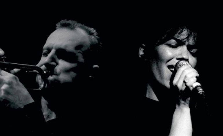 Ayşe Gencer Trio & İmer Demirer