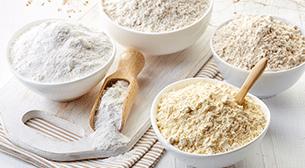 Besleyici Deneyimler: Glutensiz Hay