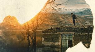 Haşa-Kısa Film & Zer