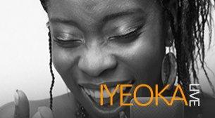 Iyeoka