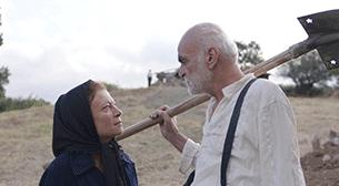 Kefaret-Kısa Film & Julietta