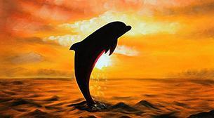 Masterpiece - Günbatımında Yunus