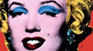 Masterpiece - Monroe