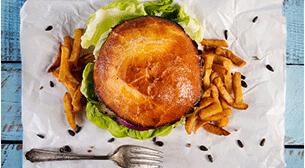 MSA-Burgers&Fries 2