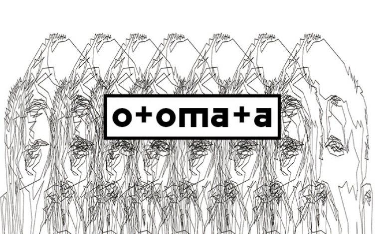 o+oma+a