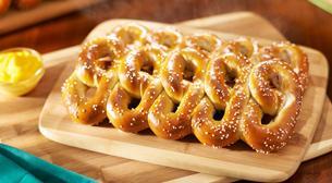USLA-Glutensiz Bakery II