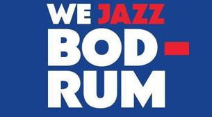 We Jazz Bodrum