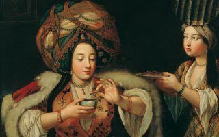 Pera Müzesi, Bayram Tatilini İstanbul'da Geçirenleri Müzeye Bekliyor
