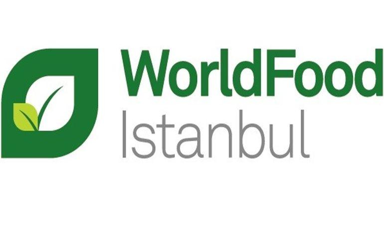 25. Uluslararası Gıda Ürünleri ve Teknolojileri Fuarı