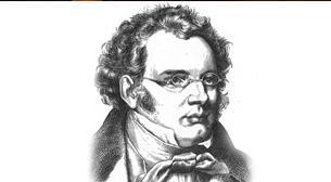 Ankara'da İlk Kez: Schubert Ensembl