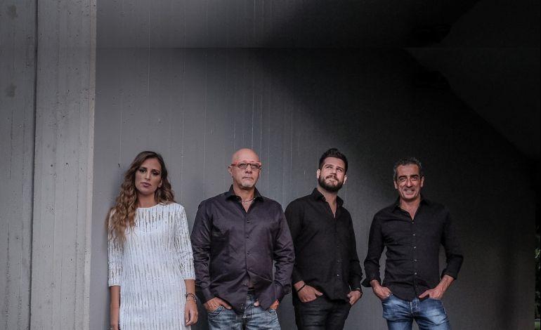 BS Quartet