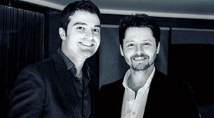 Can Çankaya & Kağan Yıldız Duo